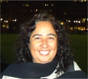 Priscila Celedón