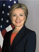 229px-Official_Portrait_of_U.S._Secretary_of_State_Hillary_Rodham_Clinton_(3328305563)